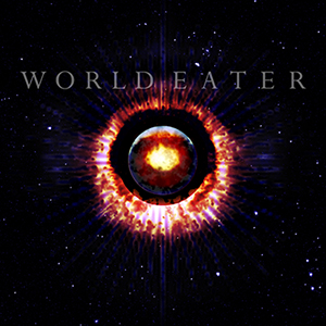 Worldeater