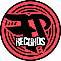 Future Primal Records