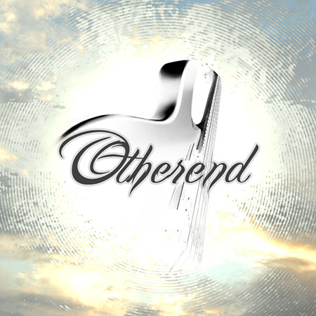 Otherend project